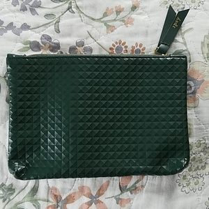 **Free Make-up bag with purchase**